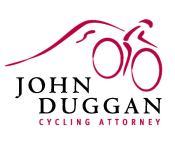 John Duggan logo